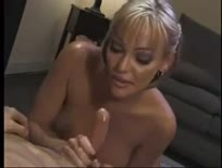 Handjob Hunnies - Houston - Hardcore sex video