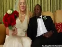 Hardcore Interracial Couple - Hardcore sex video