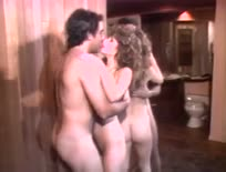 Ron Jeremy  Susan Hart - Hardcore sex video