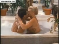 Shannon Tweed naked and getting fucked - Hardcore sex video
