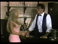 Tami Monroe Bar Scene - Hardcore sex video