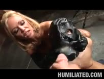 Televised Cum Slut Aurora - Hardcore sex video