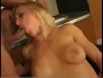The Art of the ass - Hardcore sex video