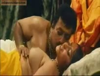 reshma - Indian sex video