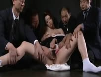 asian chich masturbation,Asian,1