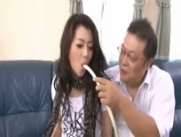 asian chich masturbation,Asian