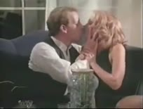 Julia Ann  John Decker Secret party - Hardcore sex video