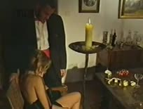 Draghixa Laurent  Private Video Magazine 07 - Hardcore sex video