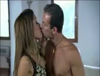Elena Grimaldi - Voyeur - Hardcore sex video