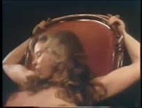 Fiona On Fire  1978  3 scenes - Hardcore sex video