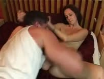 First timer Shakira - Hardcore sex video