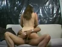 Kinky Asian Girls vol 1 scene 2,Asian