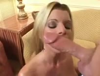 Krystal Summers MILF - Hardcore sex video