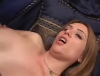 cum in the ass - Anal sex video