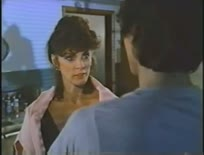 kay parker 5 - Hardcore sex video