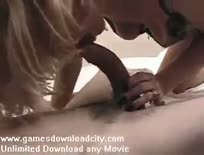 must watch video  very hot sexy girl fuked - Hardcore sex video