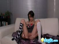 Cam  Hot asian on Cam