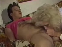 Amber Lynn Blonde Blowjob Boogie,ipad,tablet,