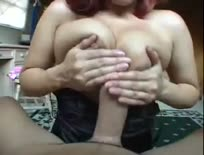 Big cock for latina boobs  - Latina sex video,ipad,tube,free,