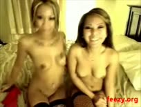 Cam; 2 super hot lesbian playing eat the pussy,ipad,tube,free,