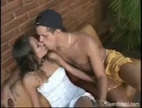 Gorgeous Latina Gets Screwed - Latina sex video,ipad,tablet,