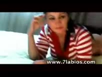 www.7labios.com NASTY  COLOMBIAN GIRL - Hardcore sex video,ipad,tablet,