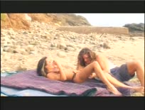 Asia Carrera - Surfer Girl,ipad,tube,free,