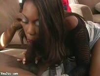 Black woman gang bang,ipad,tube,free,