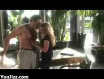 Blonde Cassie Courtland,ipad,tube,free,
