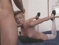 Blonde Teen Oliva Saint Anal,ipad,tube,free,