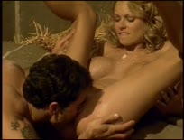 Briana Banks,Stable-Fuck,ipad,tube,free,