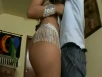 Carol miranda - Latina sex video,ipad,tablet,