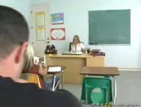 Abby Rode Horny Teacher - 1,ipad,tablet,