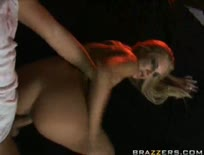 Amy Reid Needs Da Jizz,ipad,tablet,