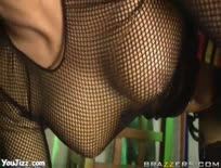Angelika Black - Ass to Mouth,ipad,tube,free,
