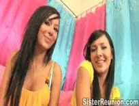 Ashli and Britney - Pornstar Sisters,ipad,tube,free,