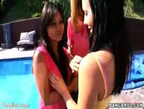 Ashli, Chastity and Lana Attack Strange Guys - Part 1,ipad,tube,free,