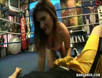 Austin Kincaid - Boxing Sex,ipad,tube,free,