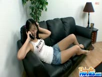 Babysitter Evelyn Ling Part 1 of 6,ipad,tube,free,