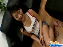 Babysitter Evelyn Ling Part 2 of 6,ipad,tube,free,