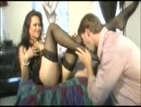 Asia Carrera - Hot Legs,ipad,tube,free,