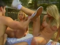 Brittney Skye and Vicky Vette,ipad,tube,free,