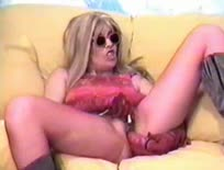 Cam  Misty Squirts 3,ipad,tube,free,