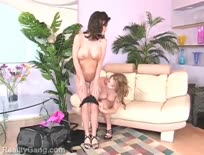 Brandi Edwards Seduces Cassandra Calogera,ipad,tube,free,