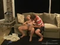 Busty MILF Erica Lauren with Young Guy,ipad,tube,free,