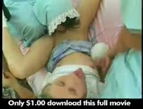 Wild Group Sex Action - Hardcore sex video,ipad,tablet,