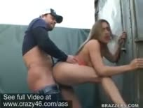 Wild Public Sex - Hardcore sex video,ipad,tablet,