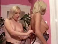 SapphicHarem - Jasmine Rouge  and  Lolly