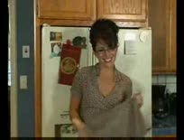 Sarah Palin Exsposed Video