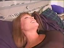 Busty MILF Loves To Fuck On Camera - KeezMovies.com
